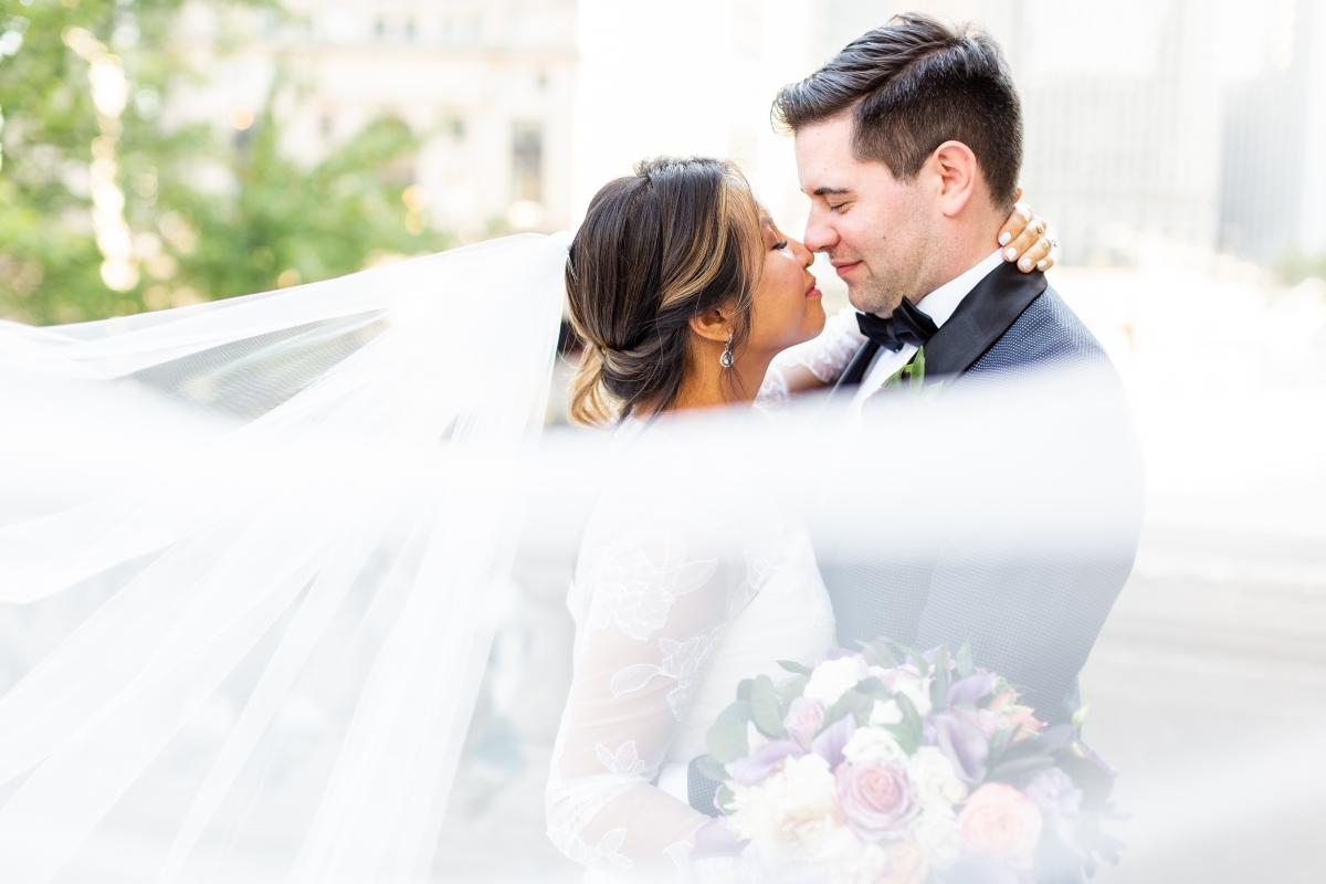 irma ryan brady wedding bride groom 26