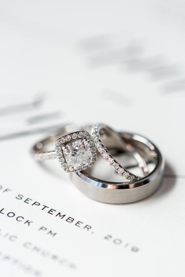 irma-ryan-brady-wedding-getting-ready-11
