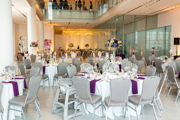 irma-ryan-brady-wedding-reception-28