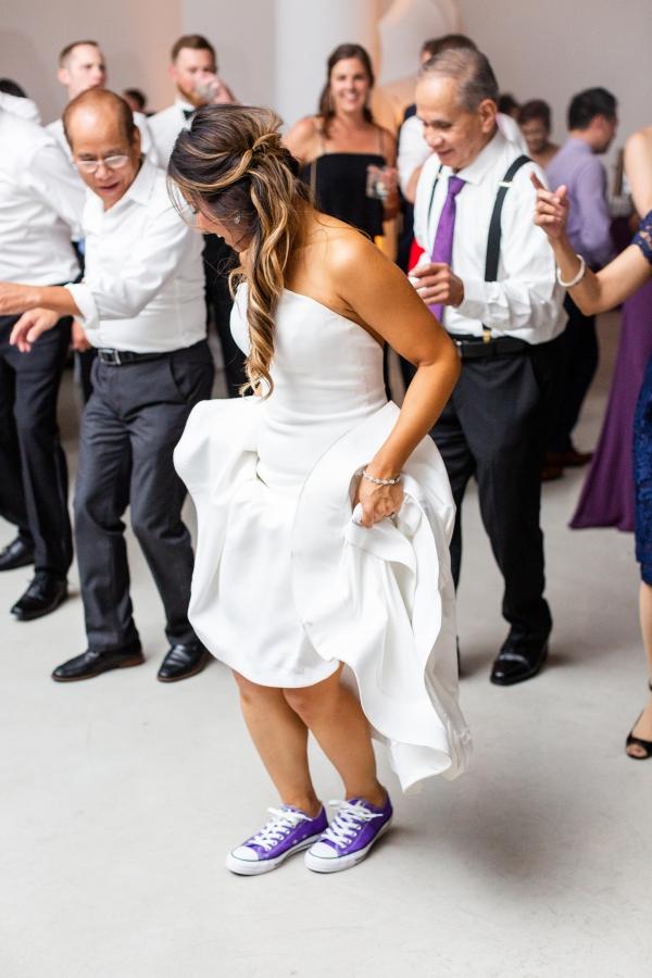 irma-ryan-brady-wedding-reception-351