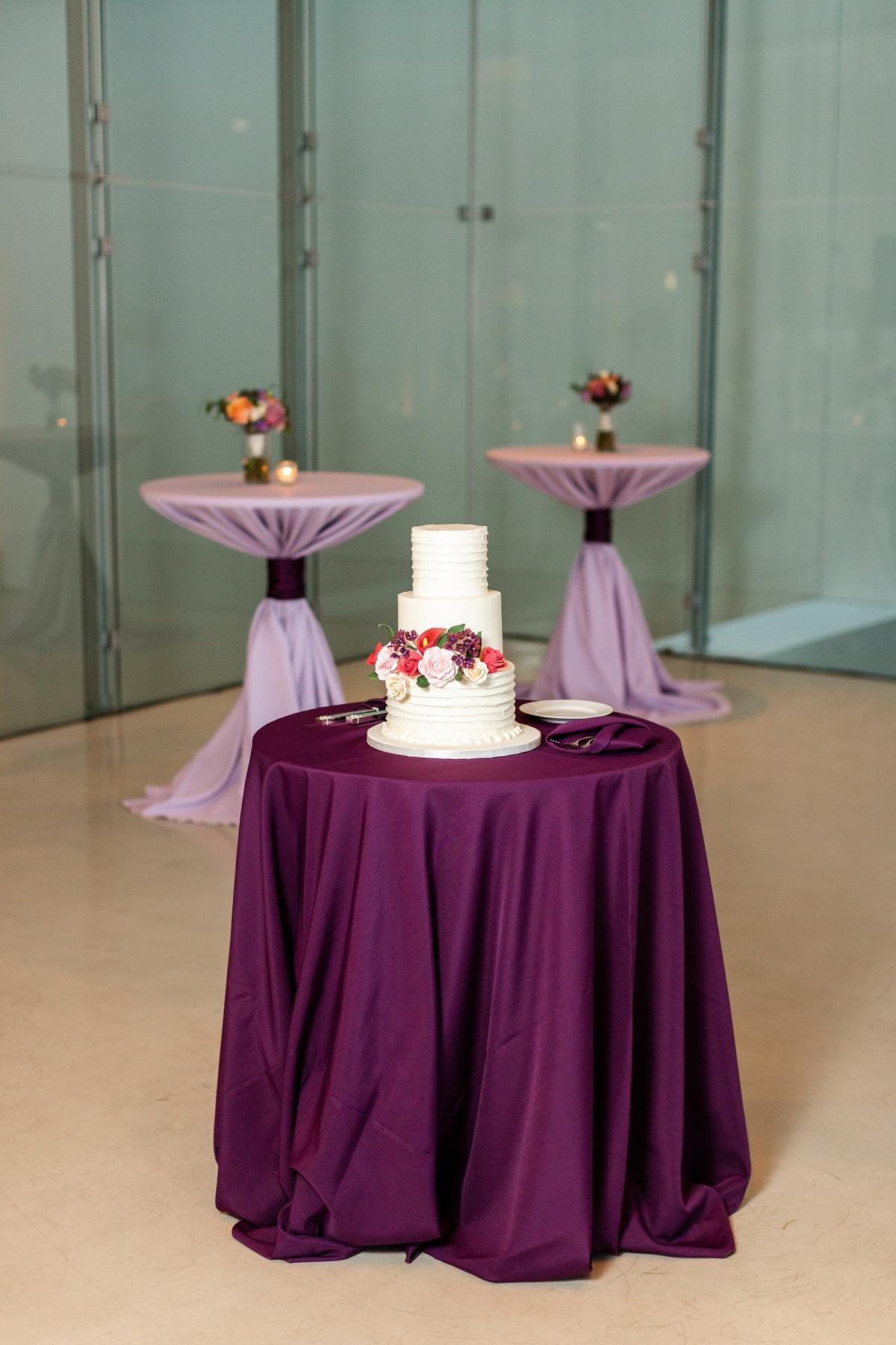 irma ryan brady wedding reception 36
