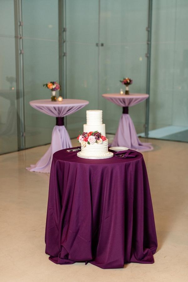 irma-ryan-brady-wedding-reception-36
