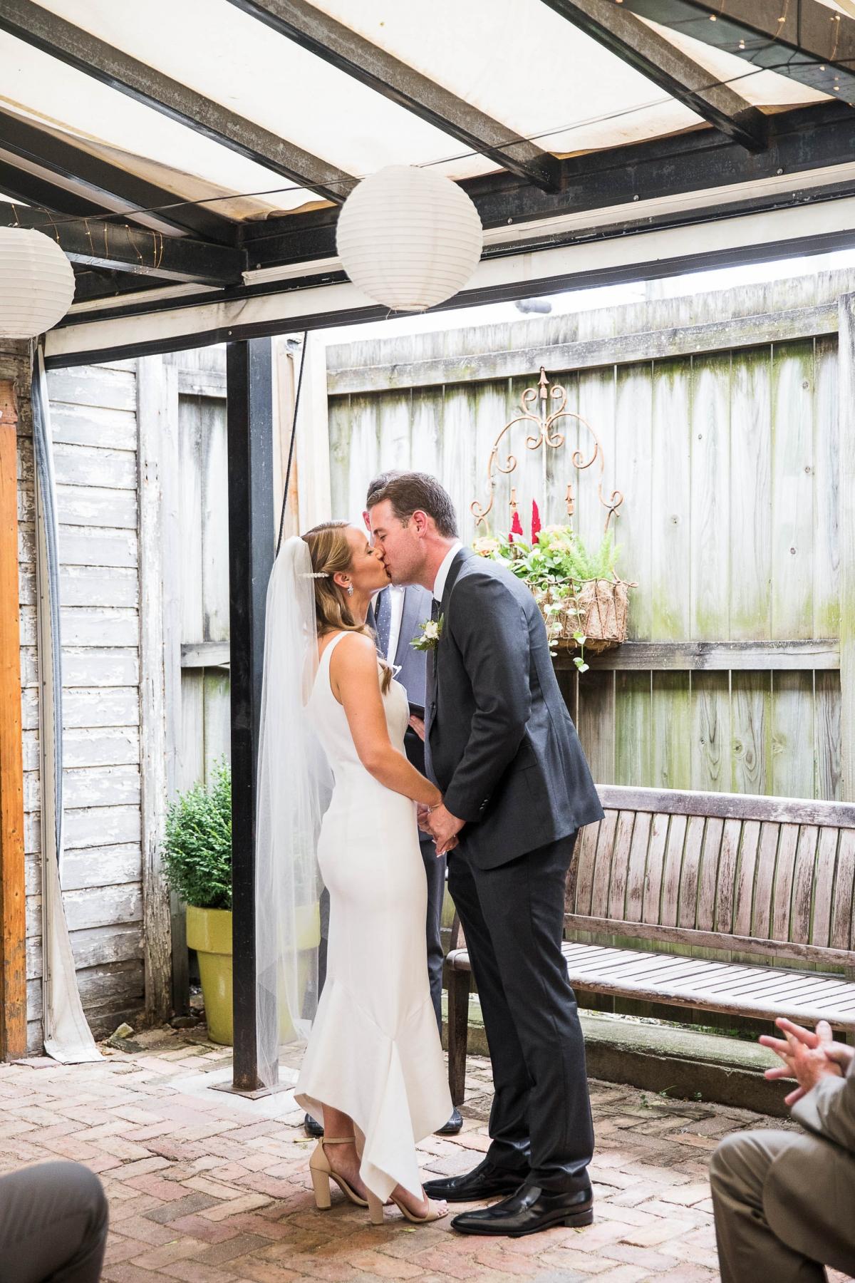 jenna.joey wedding rachael.schirano 112