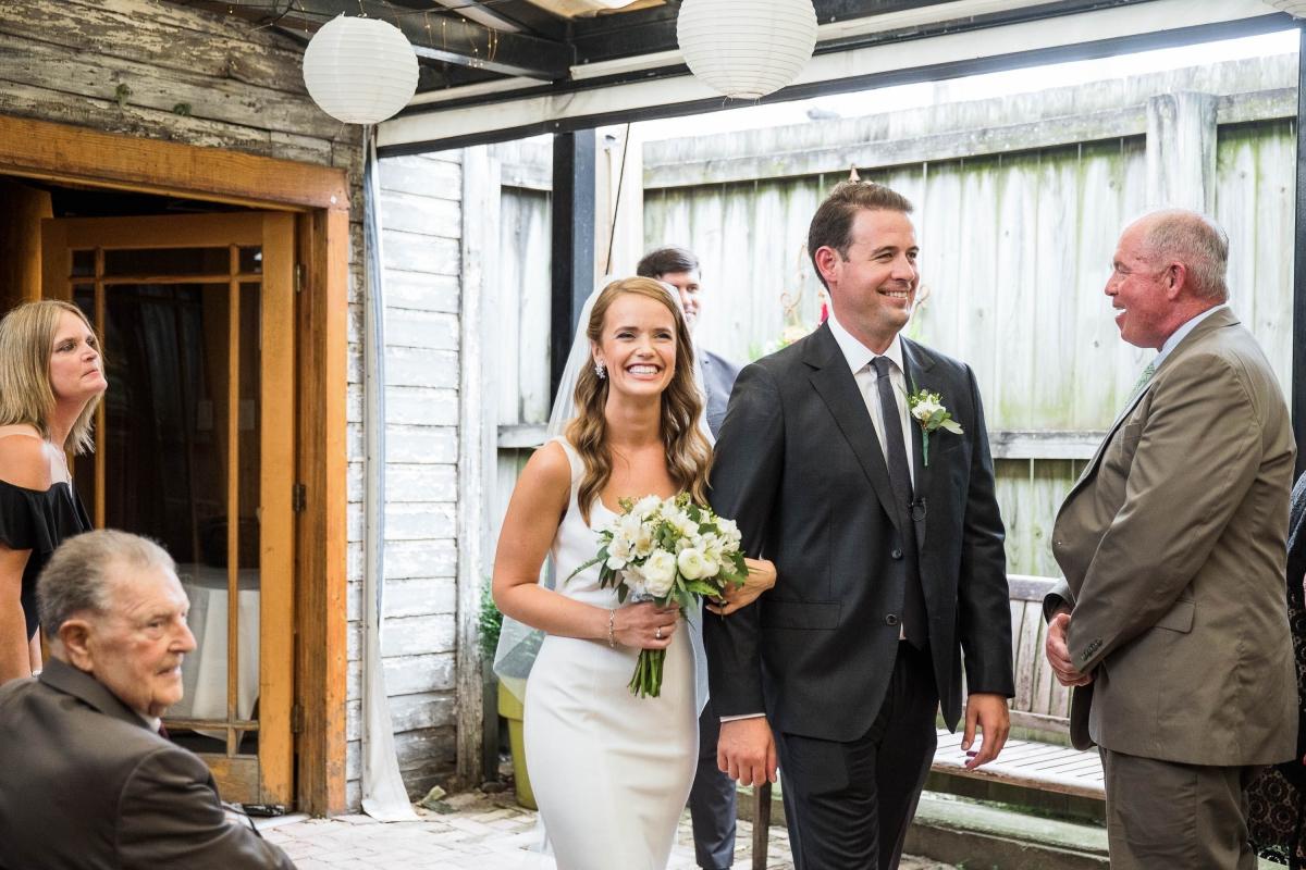 jenna.joey wedding rachael.schirano 123