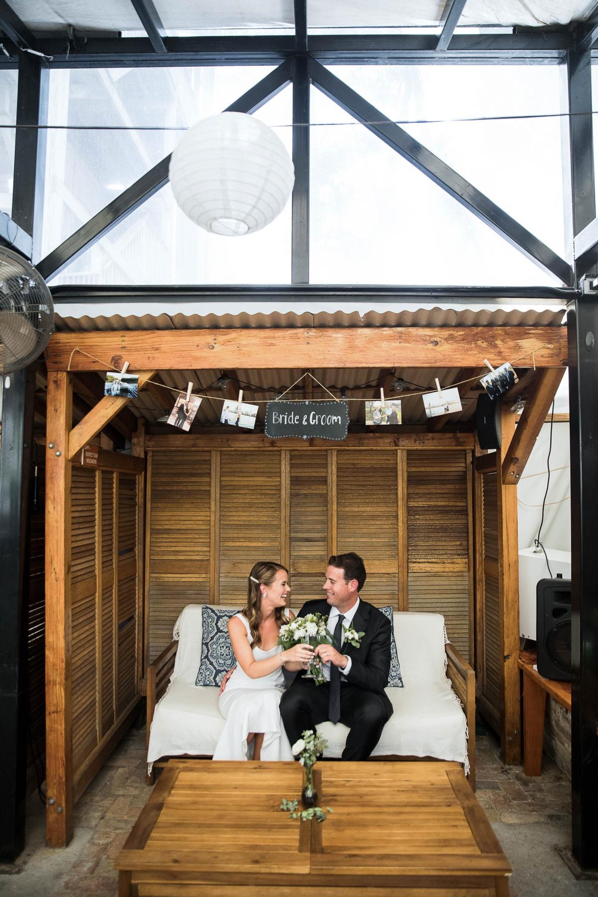 jenna.joey wedding rachael.schirano 189