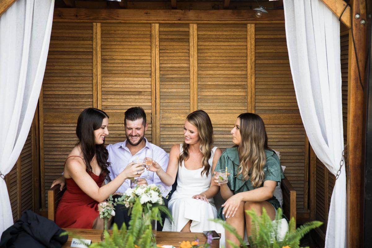jenna.joey wedding rachael.schirano 340