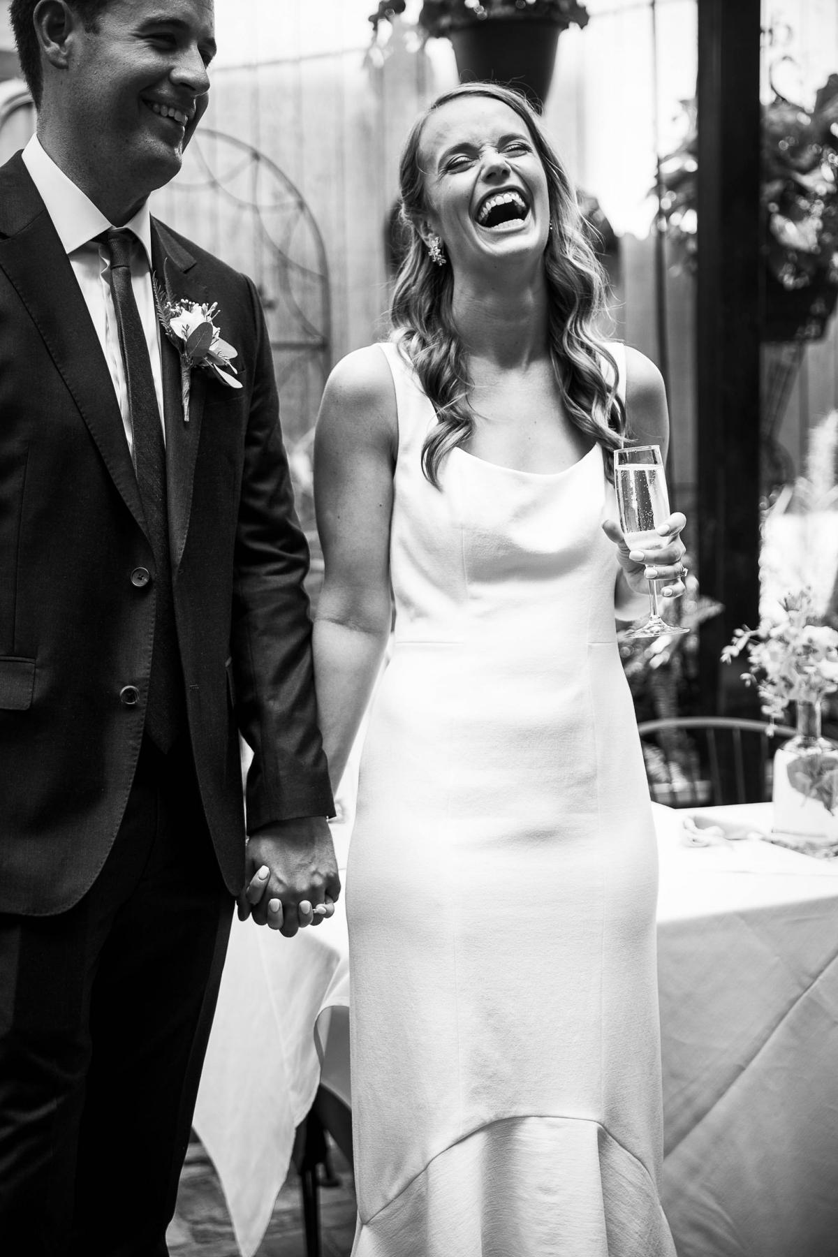 jenna.joey wedding rachael.schirano 412