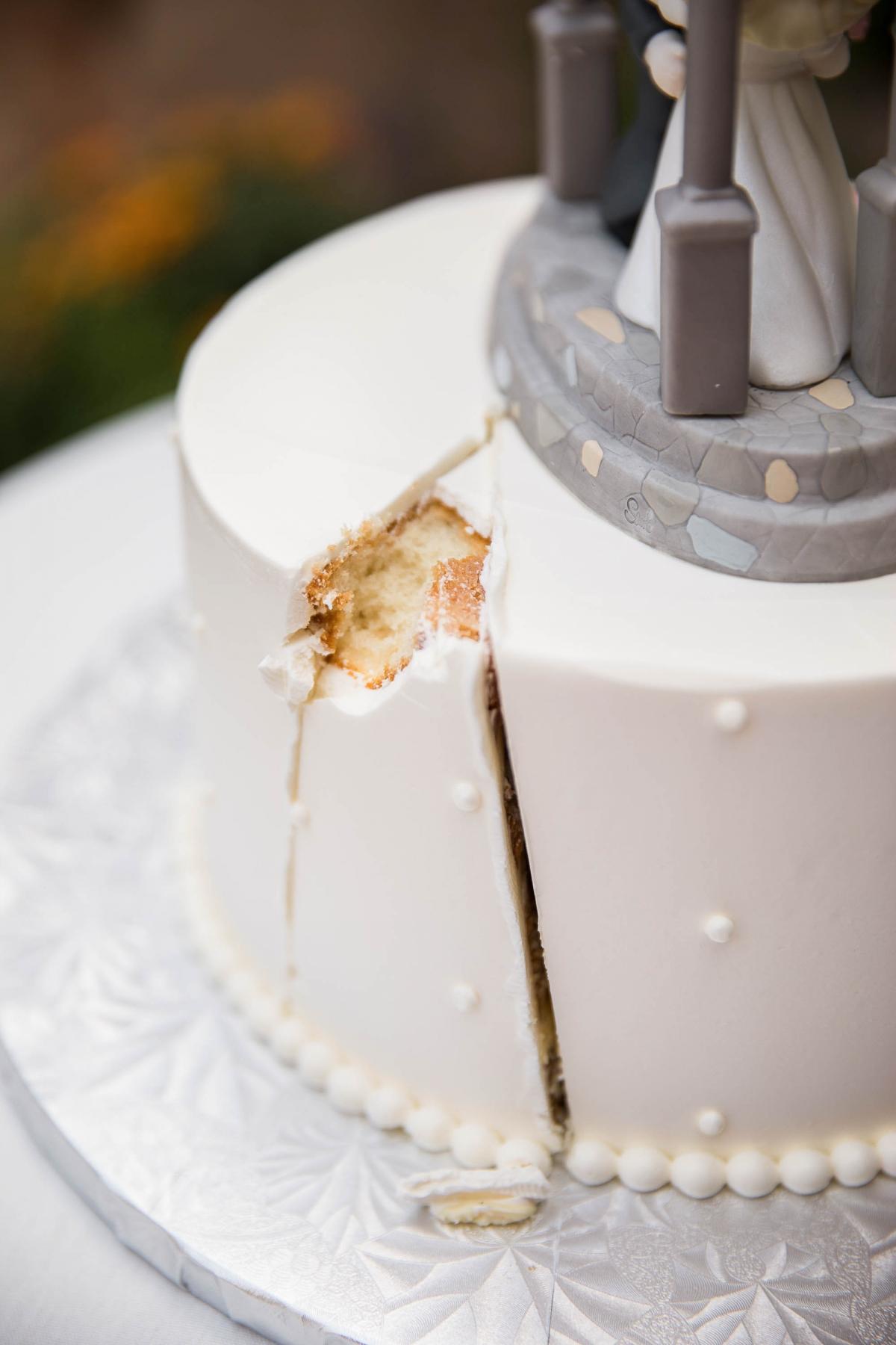 jenna.joey wedding rachael.schirano 440