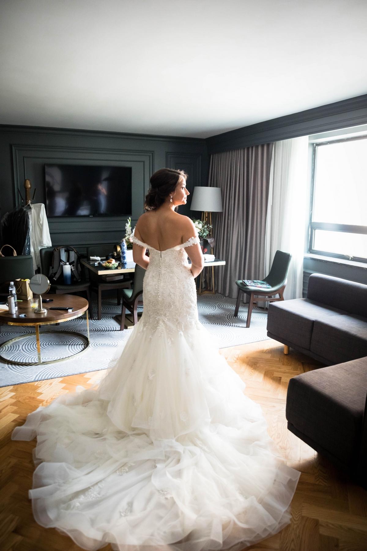 marie.jeremy wedding rachael.schirano 151