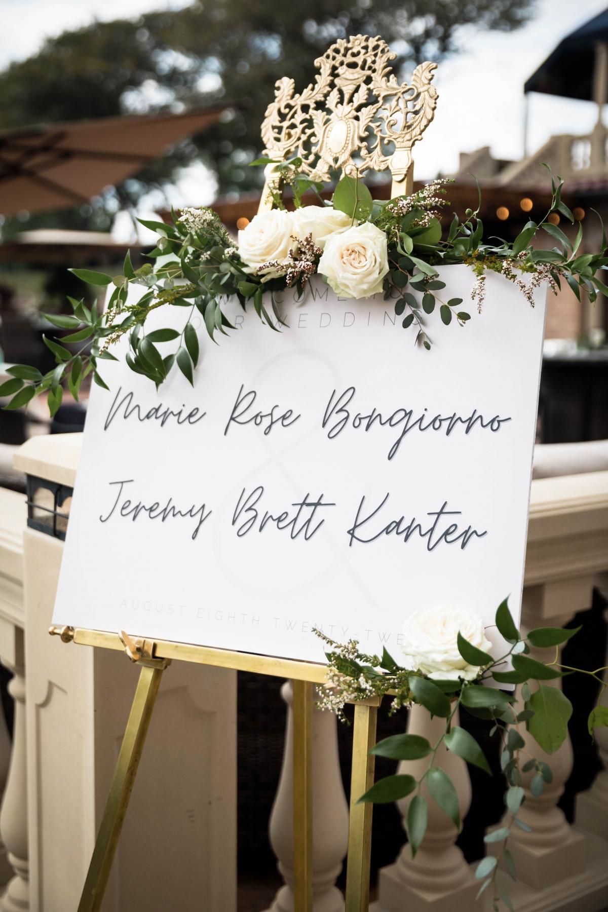 marie.jeremy wedding rachael.schirano 194