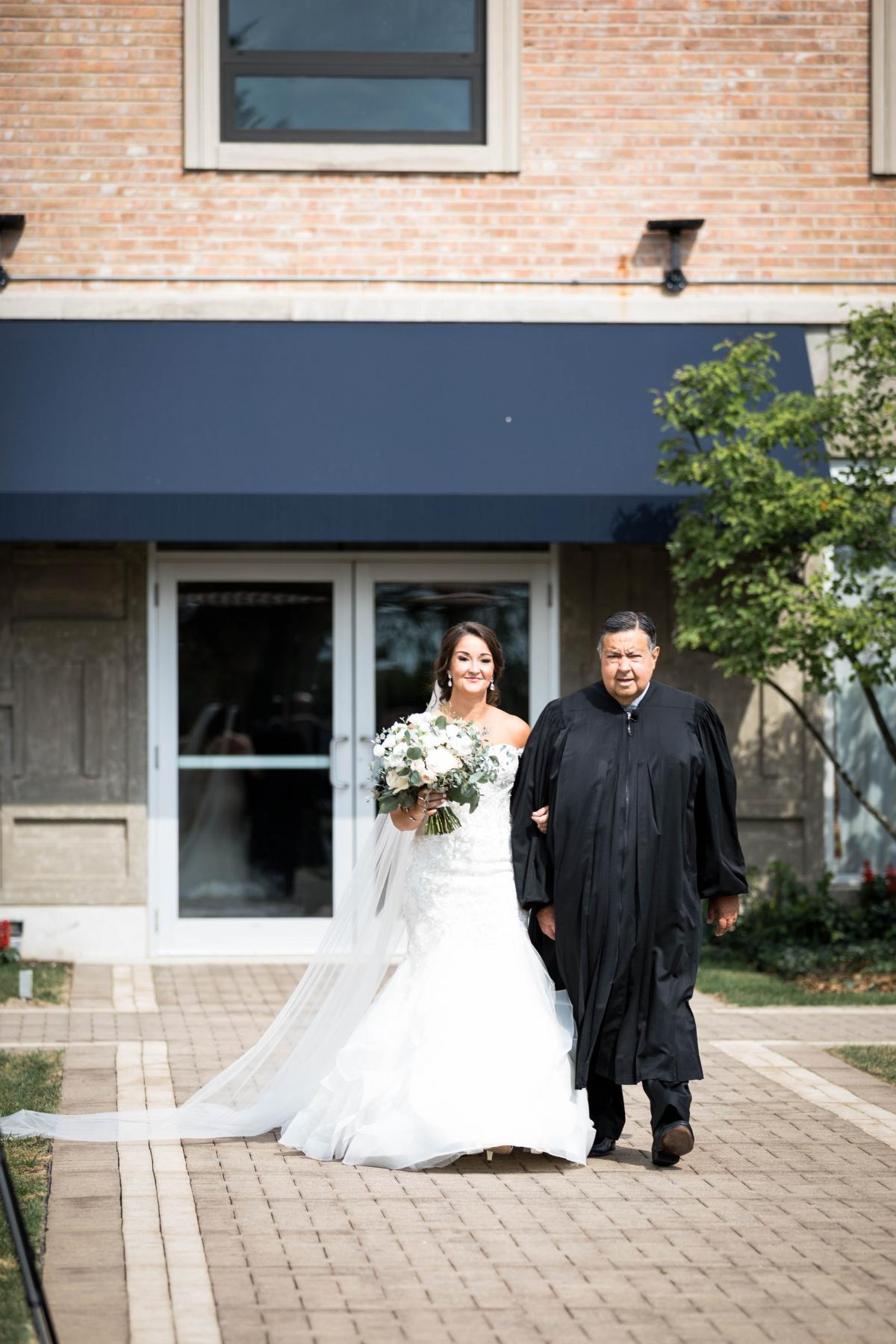 marie.jeremy wedding rachael.schirano 258