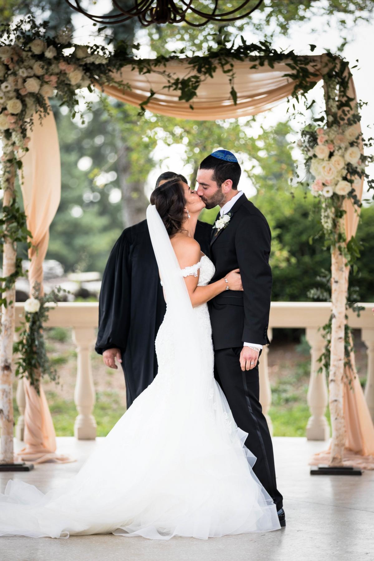 marie.jeremy wedding rachael.schirano 338