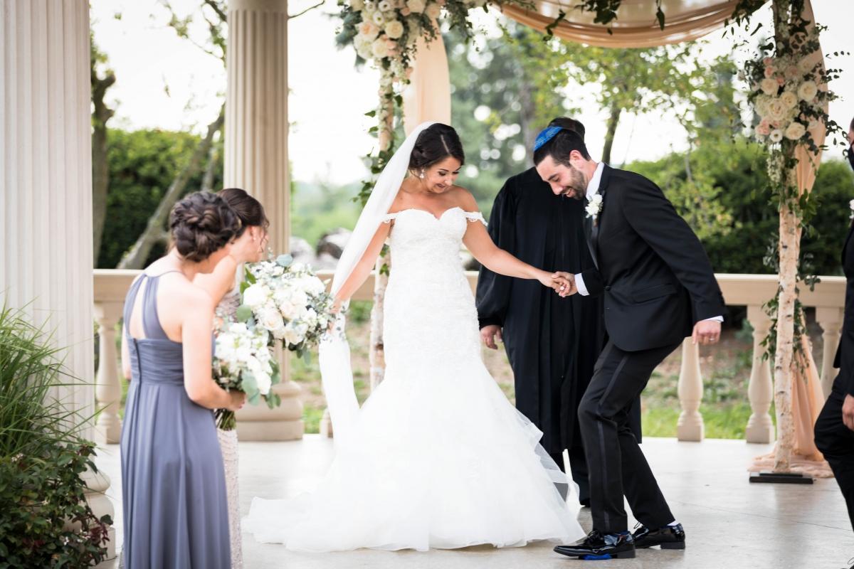 marie.jeremy wedding rachael.schirano 341