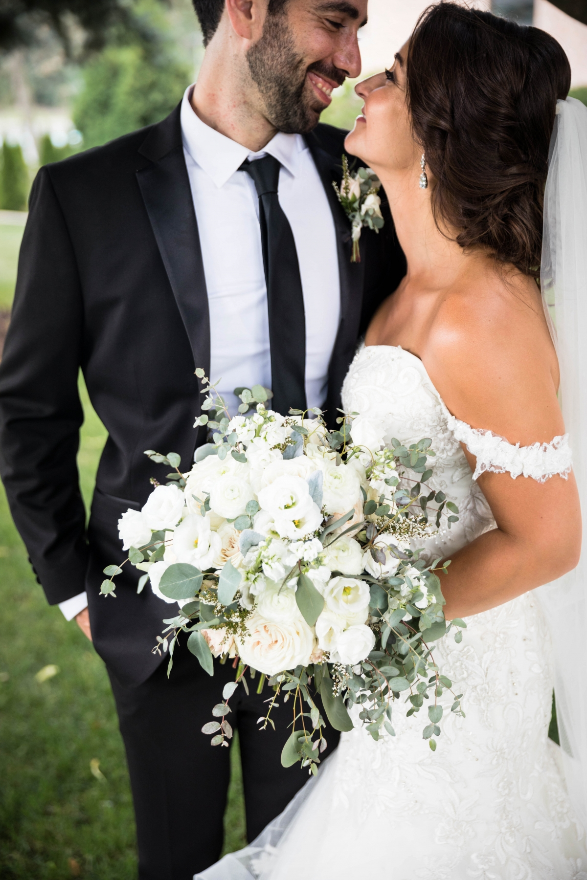marie.jeremy wedding rachael.schirano 554