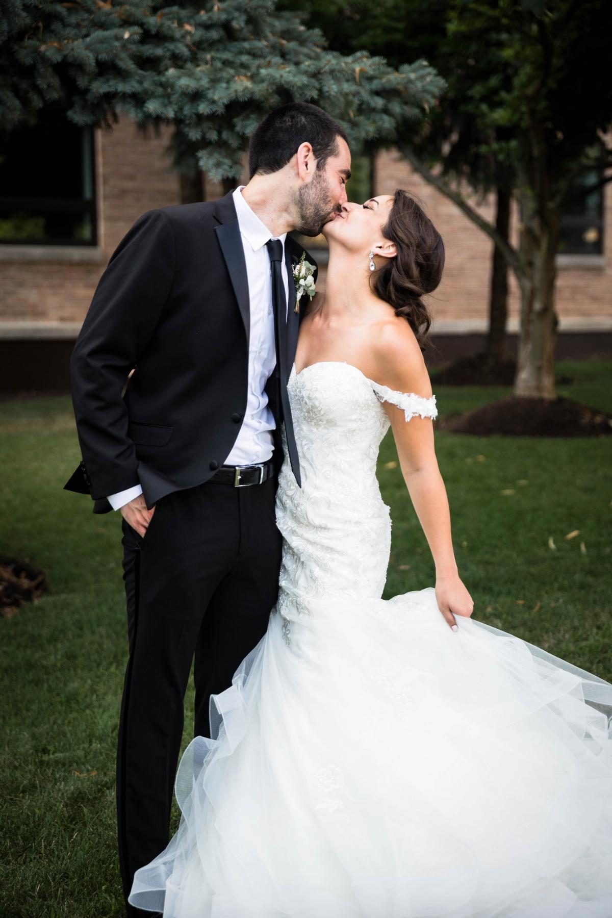 marie.jeremy wedding rachael.schirano 607
