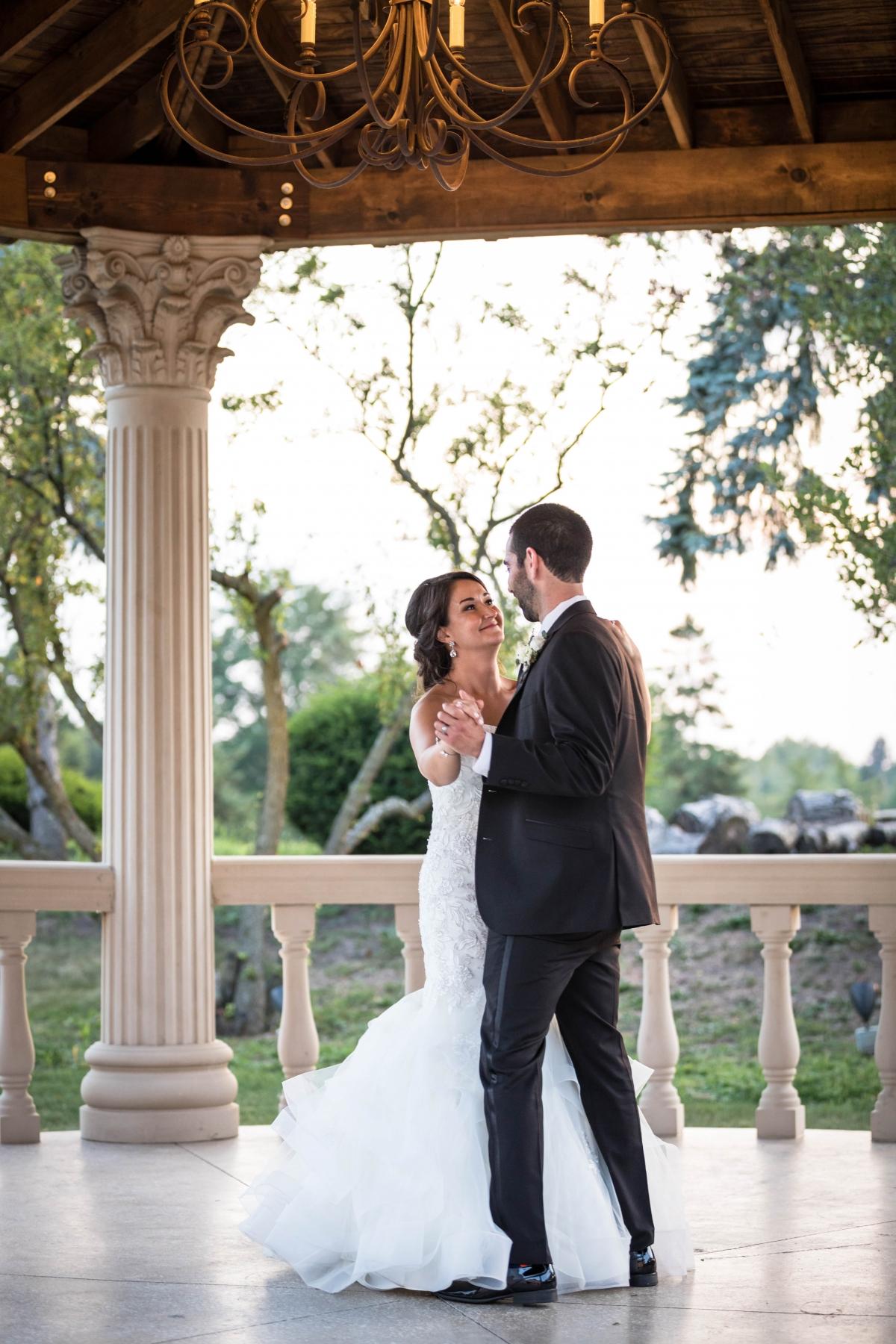 marie.jeremy wedding rachael.schirano 788