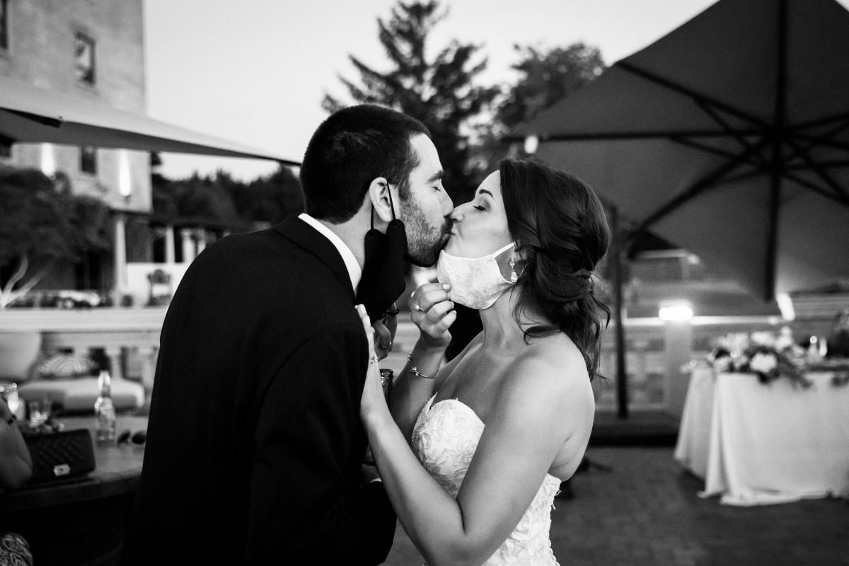 marie.jeremy wedding rachael.schirano 872