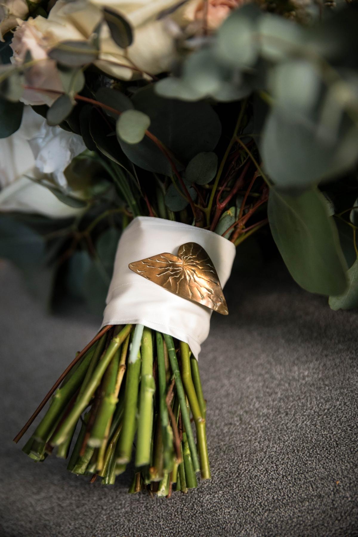 marie.jeremy wedding rachael.schirano 9