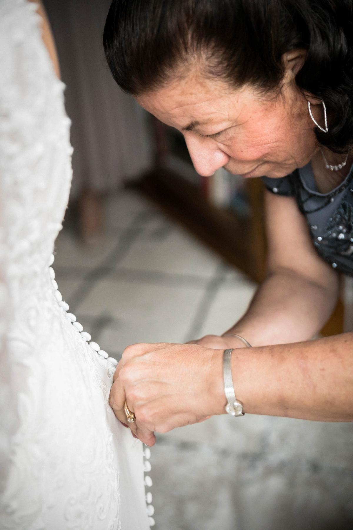 rita.nick wedding rachaelschirano 106