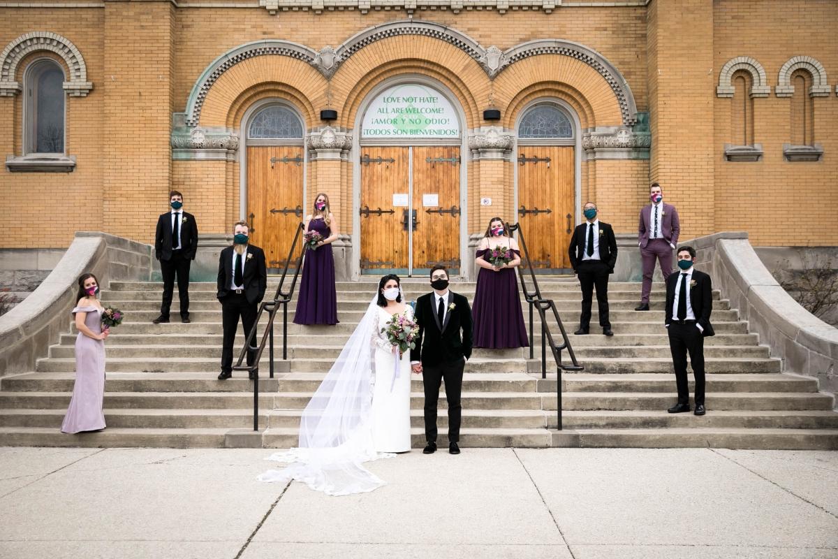 rita.nick wedding rachaelschirano 290