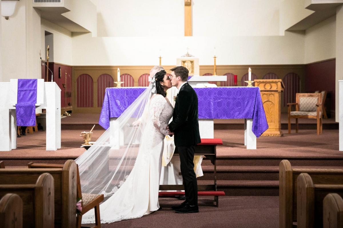 rita.nick wedding rachaelschirano 386