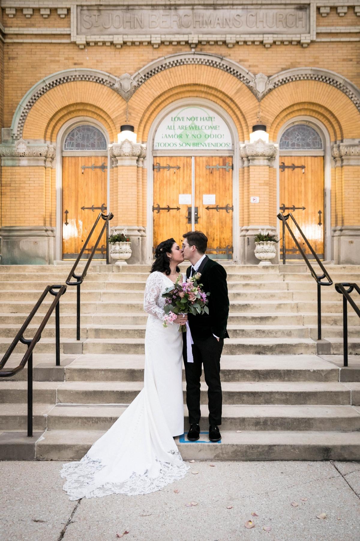 rita.nick wedding rachaelschirano 455