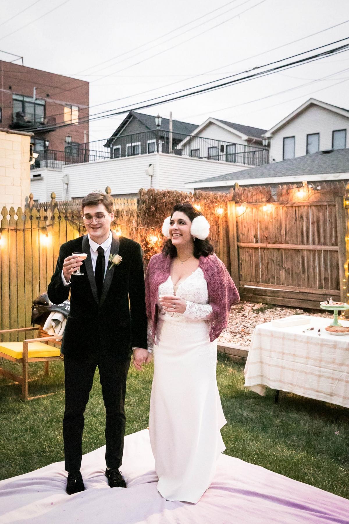 rita.nick wedding rachaelschirano 506