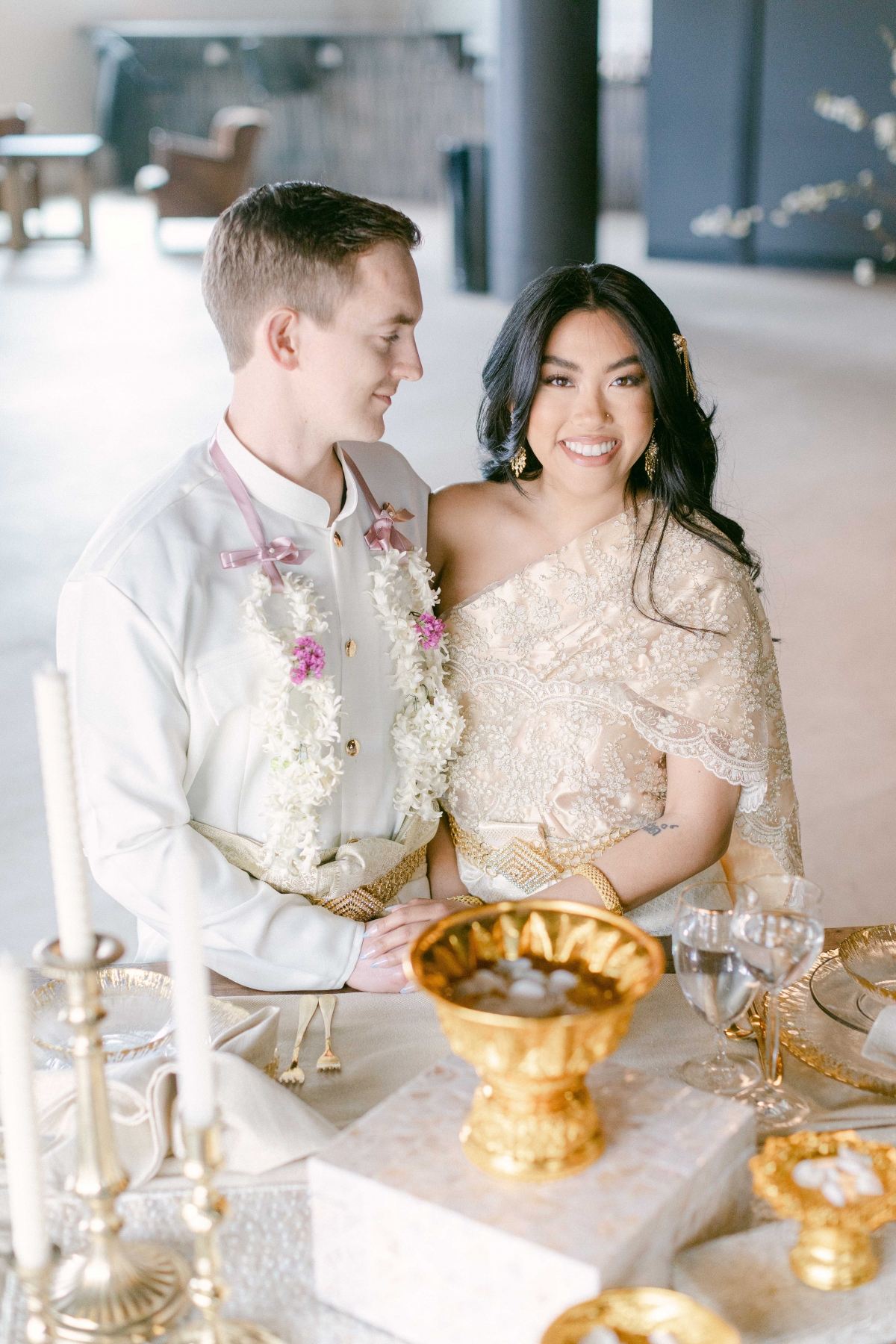 asian styled shoot 101
