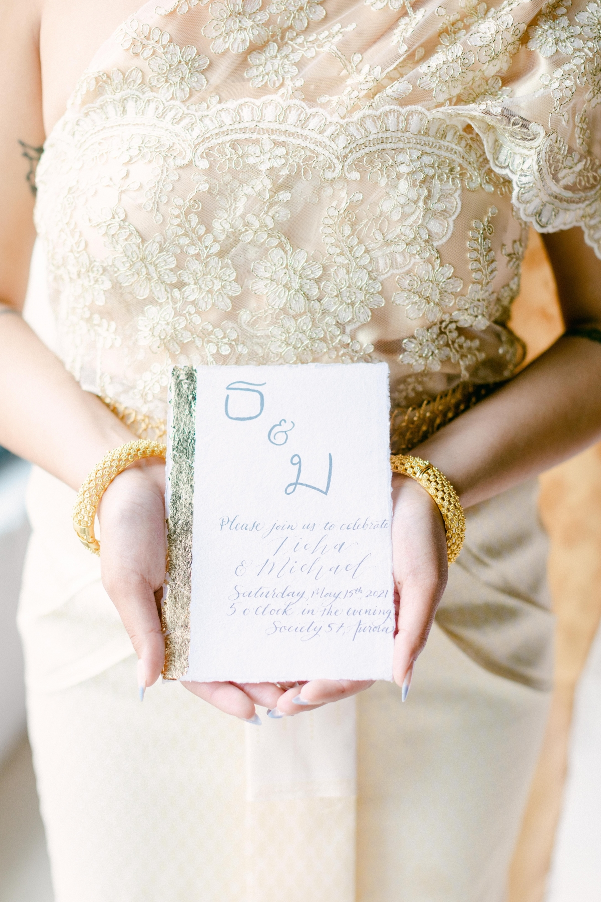 asian styled shoot 105