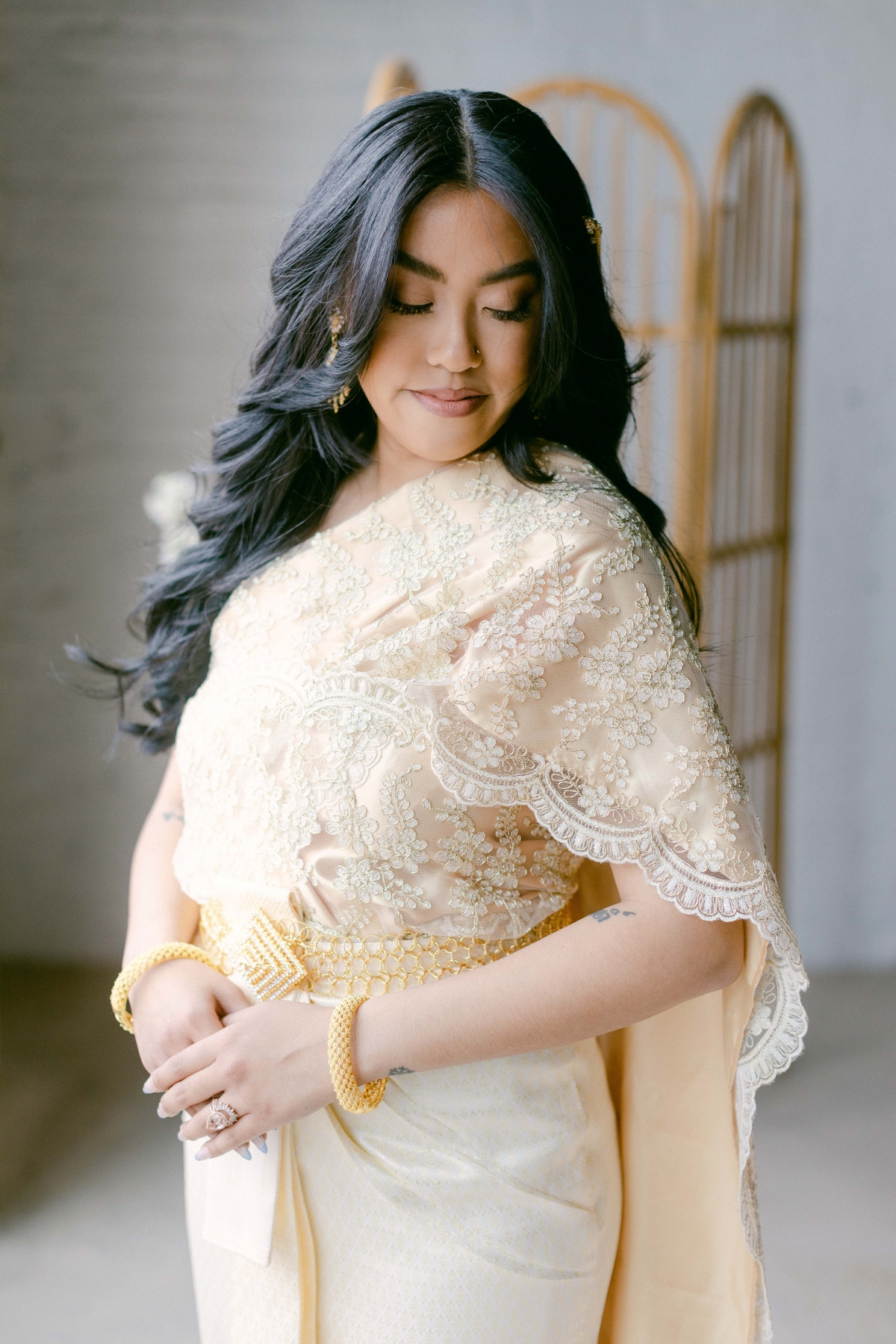 asian styled shoot 108