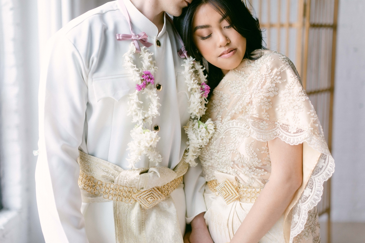 asian styled shoot 120