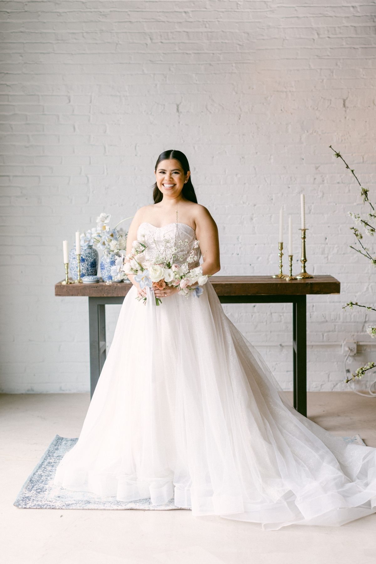 asian styled shoot 167