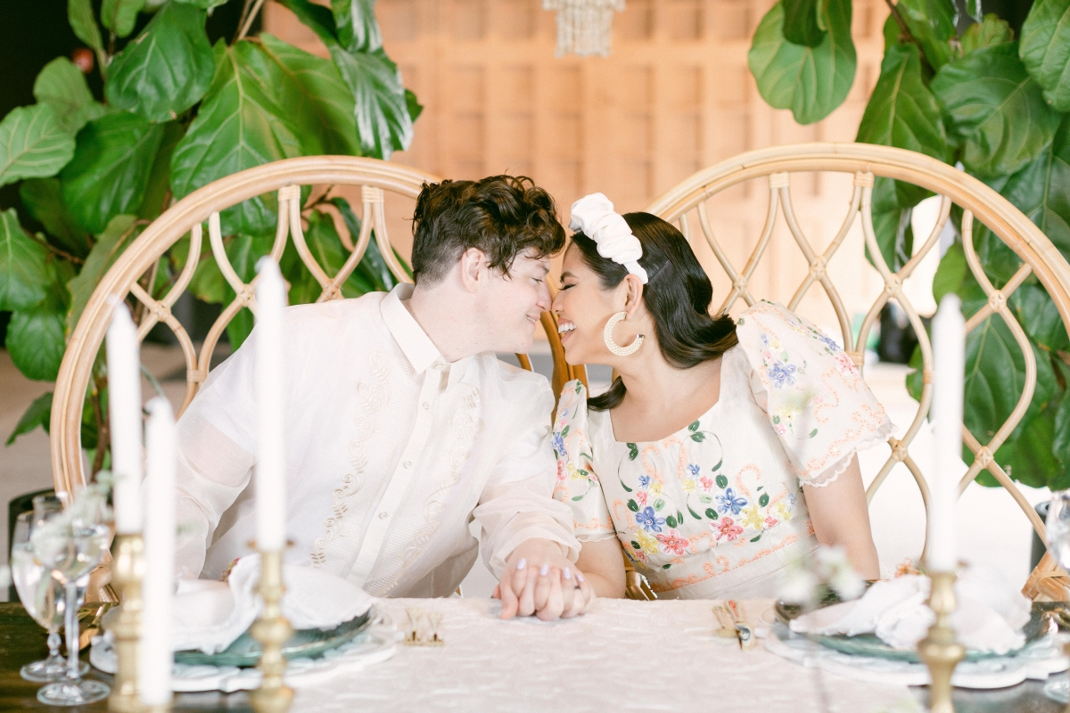 asian styled shoot 189