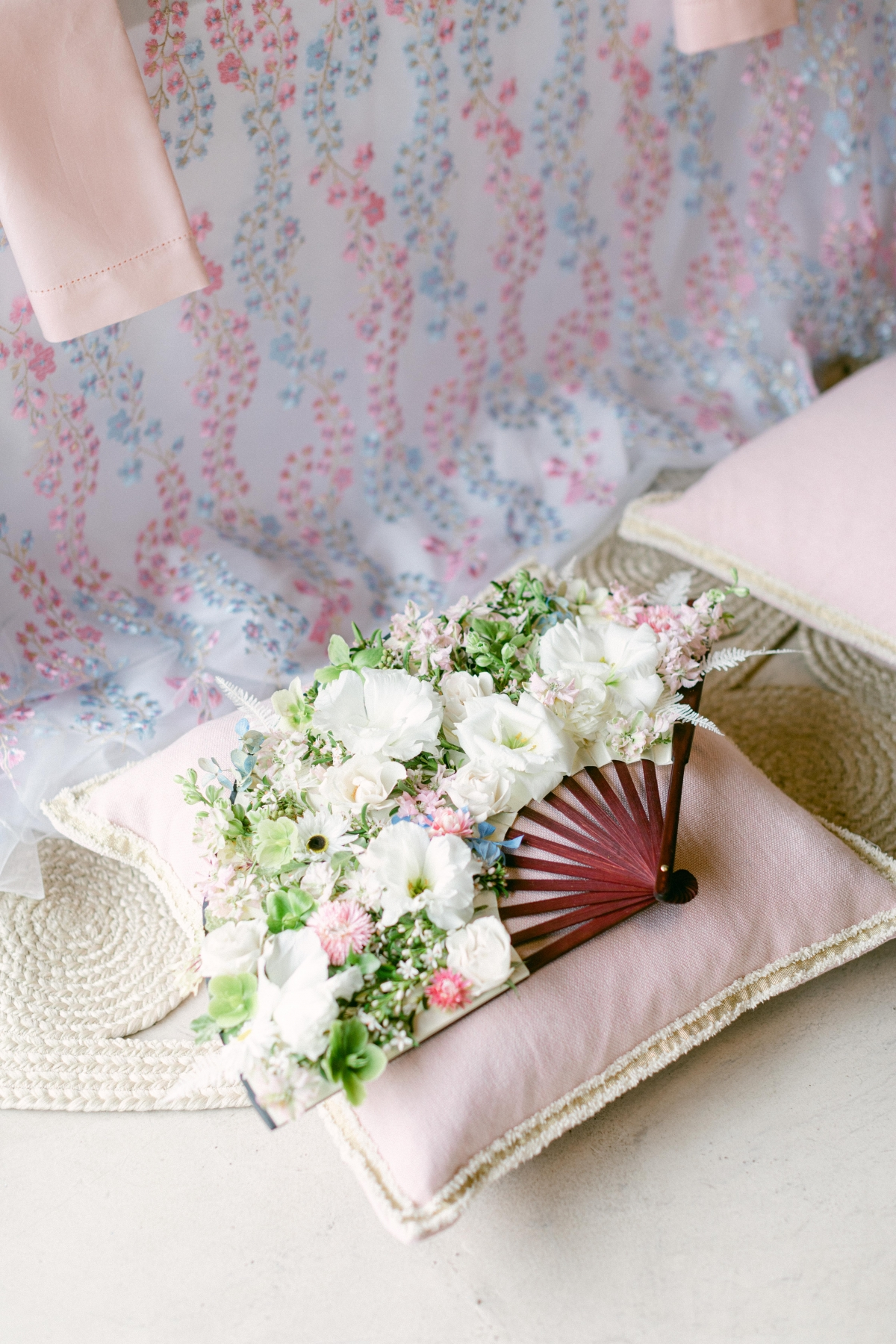 asian styled shoot 28