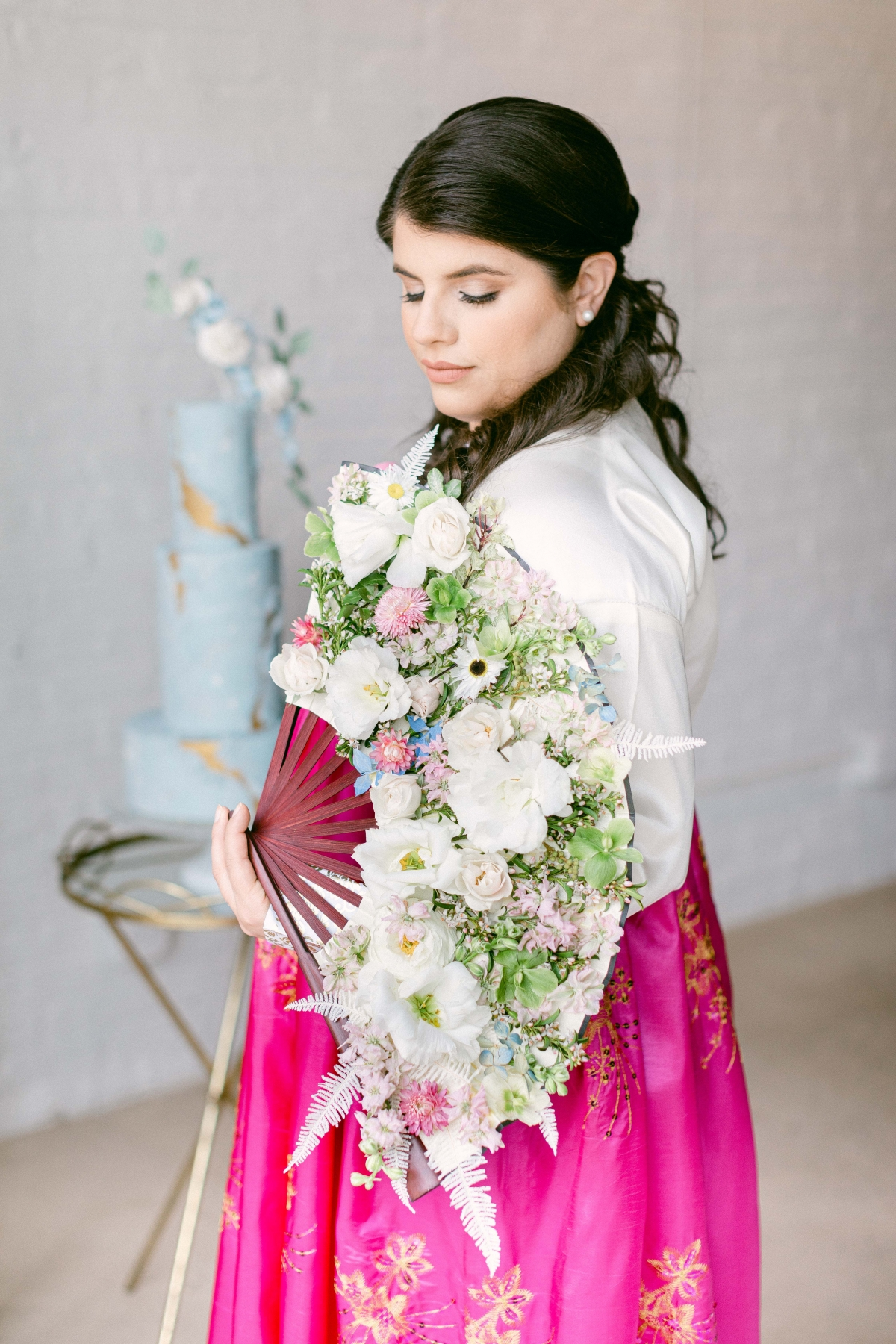 asian styled shoot 83
