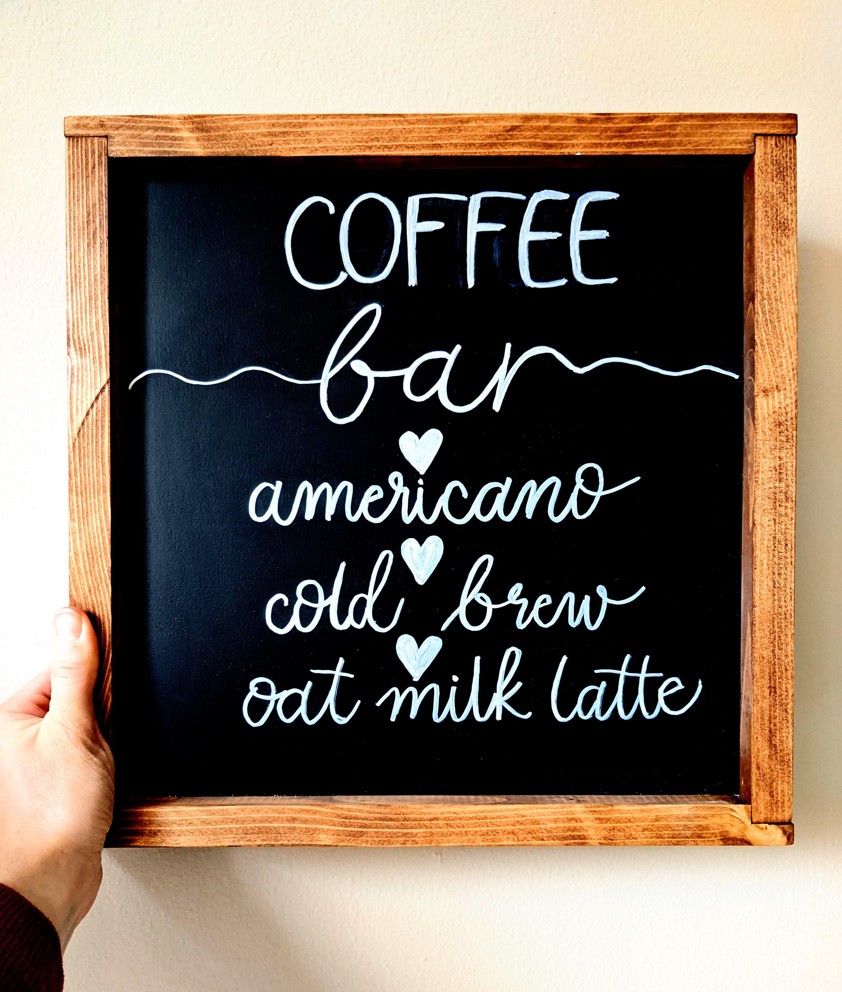 coffee_bar2