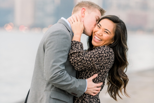 Melissa-Chris-North-Ave-Beach-Lincoln-Park-Chicago-Engagement-26