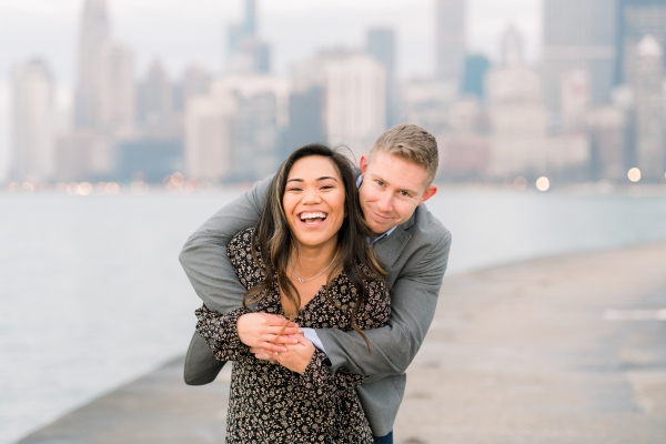Melissa-Chris-North-Ave-Beach-Lincoln-Park-Chicago-Engagement-32