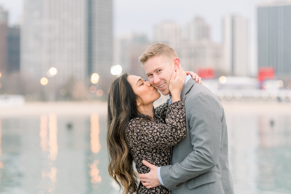 Melissa-Chris-North-Ave-Beach-Lincoln-Park-Chicago-Engagement-48