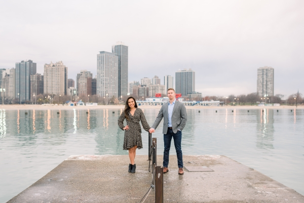 Melissa-Chris-North-Ave-Beach-Lincoln-Park-Chicago-Engagement-53