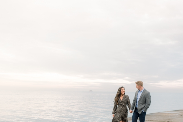 Melissa-Chris-North-Ave-Beach-Lincoln-Park-Chicago-Engagement-60