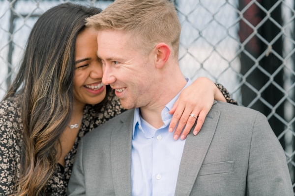 Melissa-Chris-North-Ave-Beach-Lincoln-Park-Chicago-Engagement-68
