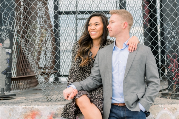 Melissa-Chris-North-Ave-Beach-Lincoln-Park-Chicago-Engagement-69