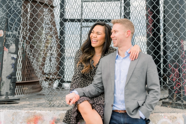 Melissa-Chris-North-Ave-Beach-Lincoln-Park-Chicago-Engagement-70