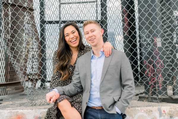 Melissa-Chris-North-Ave-Beach-Lincoln-Park-Chicago-Engagement-71