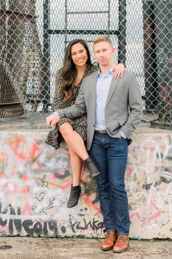 Melissa-Chris-North-Ave-Beach-Lincoln-Park-Chicago-Engagement-72