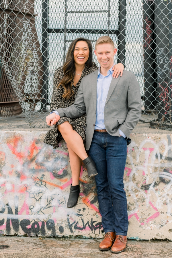 Melissa-Chris-North-Ave-Beach-Lincoln-Park-Chicago-Engagement-73