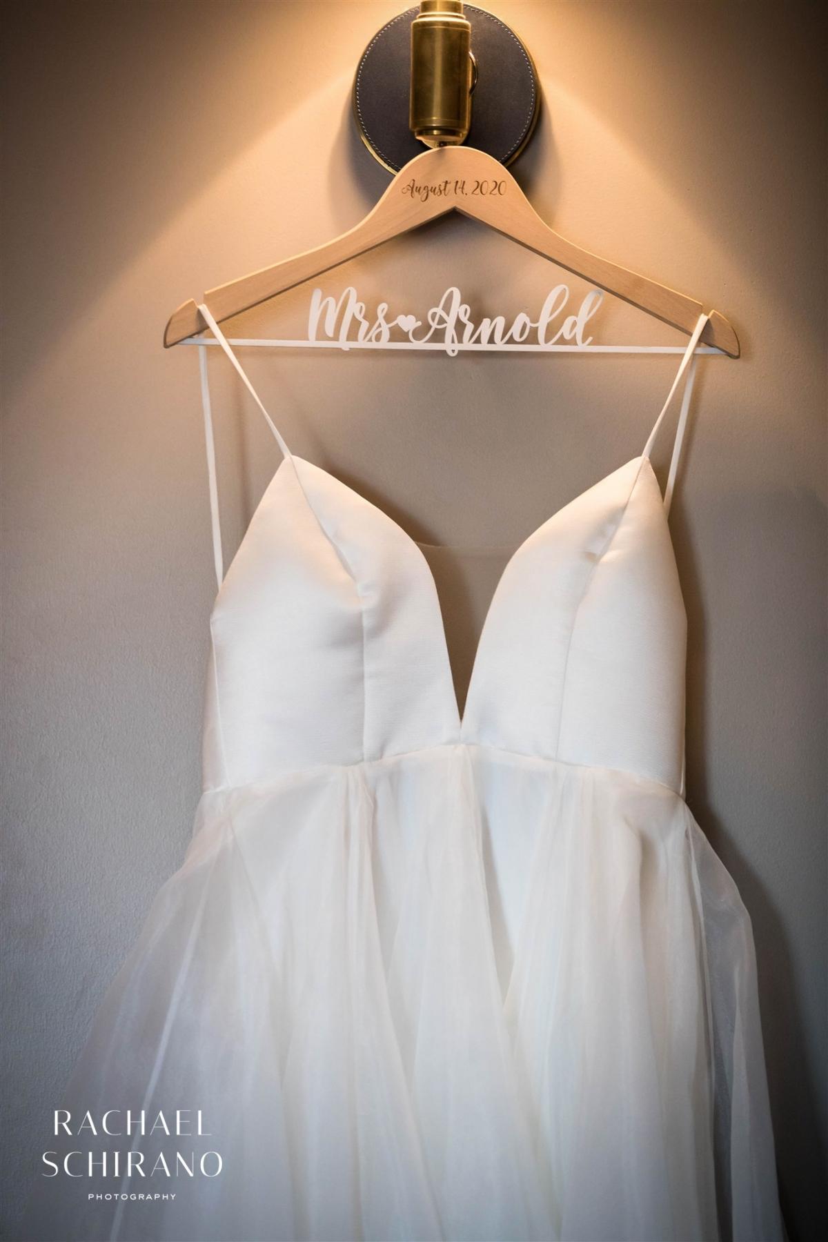 kaylee.ryan wedding rachael.schirano 1