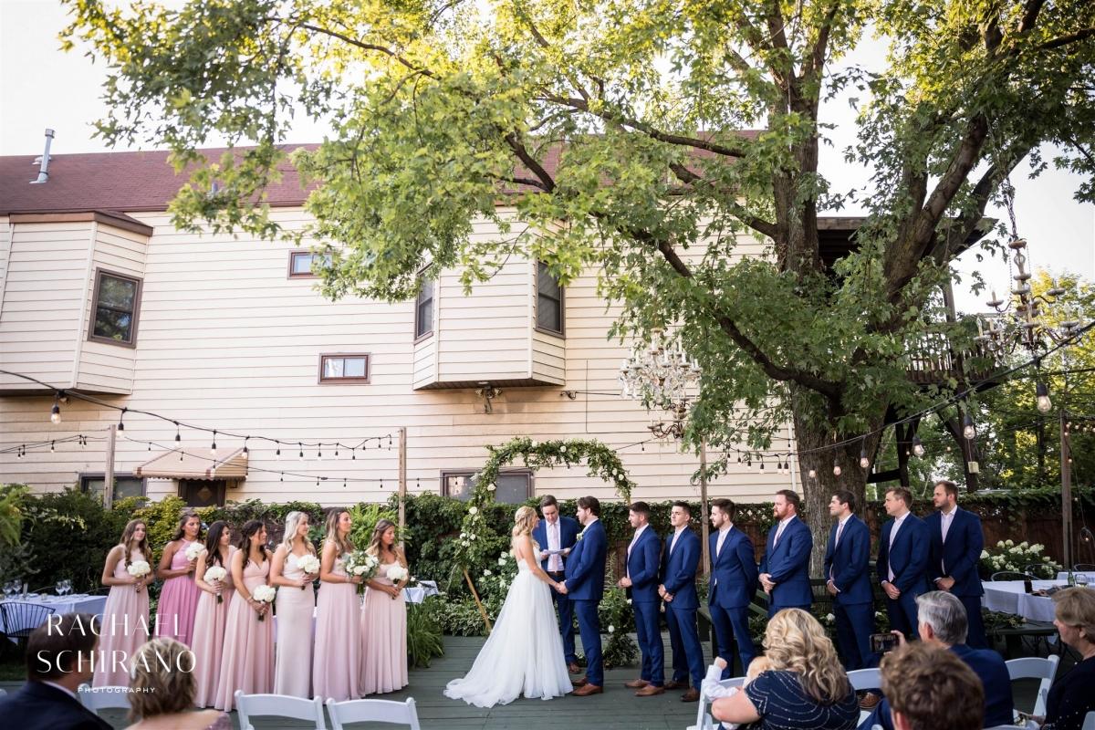 kaylee.ryan wedding rachael.schirano 674