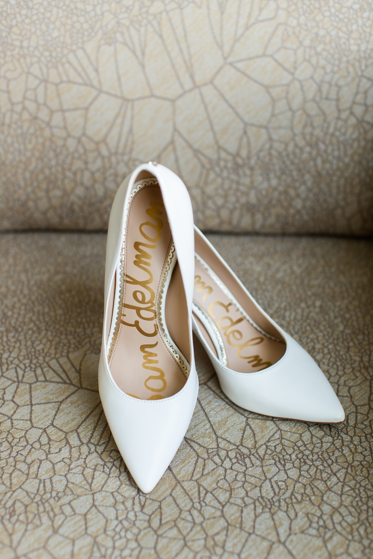 royal melbourne country club wedding 1